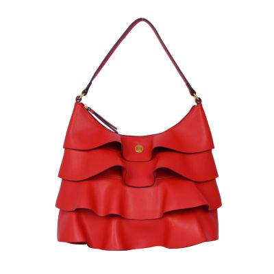 Liz Claiborne Ashlee Hobo Bag