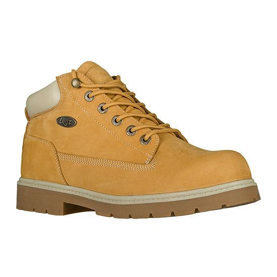 Lugz® Drifter LX Boots