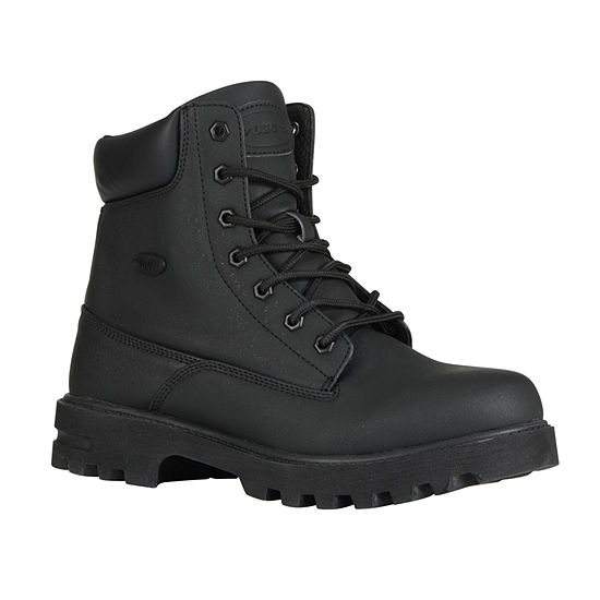 0715c9ff6e8 Lugz® Empire Mens Slip-Resistant Lace-Up Boots