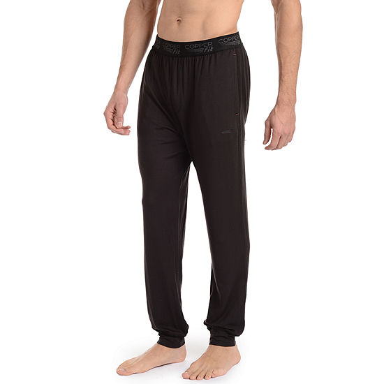 Copper Fit Mens Pajama Pants