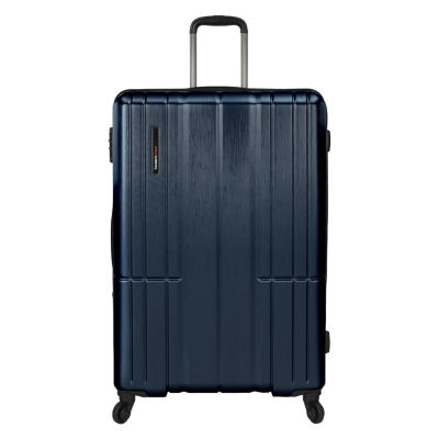 Travelers Choice Wellington 30 Inch Hardside Luggage