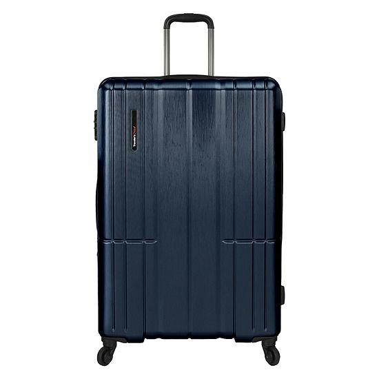 Travelers Choice Wellington 30 Inch Hardside Luggage