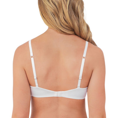 Lily of France® Ego Boost Bra - 2131101