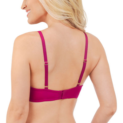 Vanity Fair Breathable Luxe Underwire Full Coverage Bra-0075291