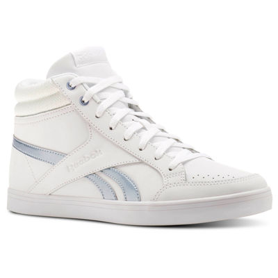 Reebok Royal Aspire 2 Womens Sneakers Lace-up
