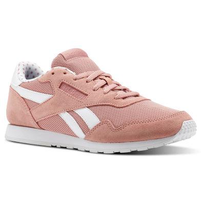 Reebok Royal Ultra Womens Sneakers