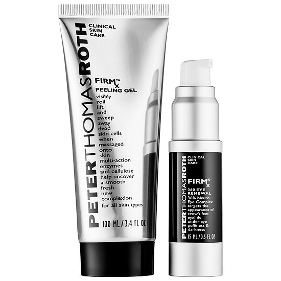 Peter Thomas Roth FIRMx™ Duo