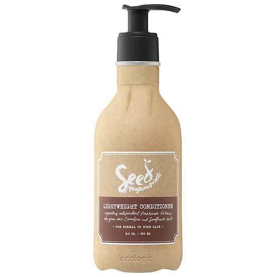 Seed Phytonutrients Lightweight Conditioner