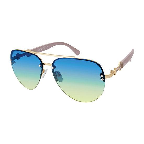 Rocawear Womens Sunglasses