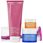 OLEHENRIKSEN 3 Makeup Wonders Kit