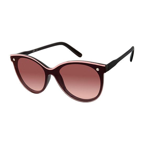 Us Polo Assn. Womens Sunglasses