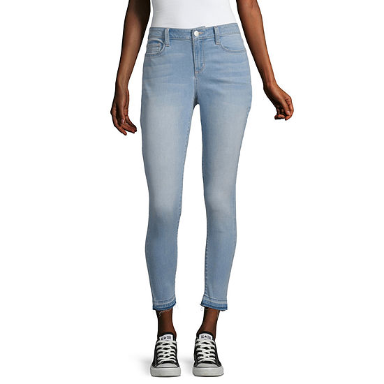 7d74ba7a45111 a.n.a Womens Jeggings - JCPenney