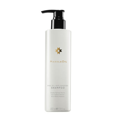 Marula Oil Shampoo - 7.5 oz.