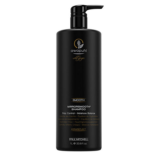 Mirrorsmooth Shampoo - 33.8 oz.
