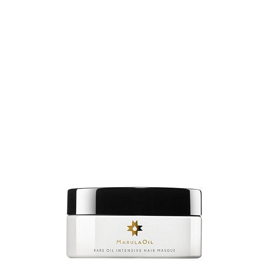 Marula Oil Masque - 6.8 oz.