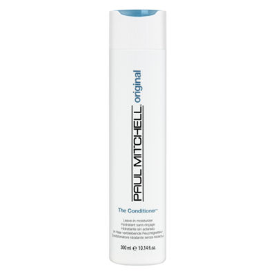 Paul Mitchell® The Conditioner™ - 10.1 oz.