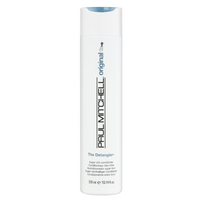 Paul Mitchell The Detangler-10.1 oz.