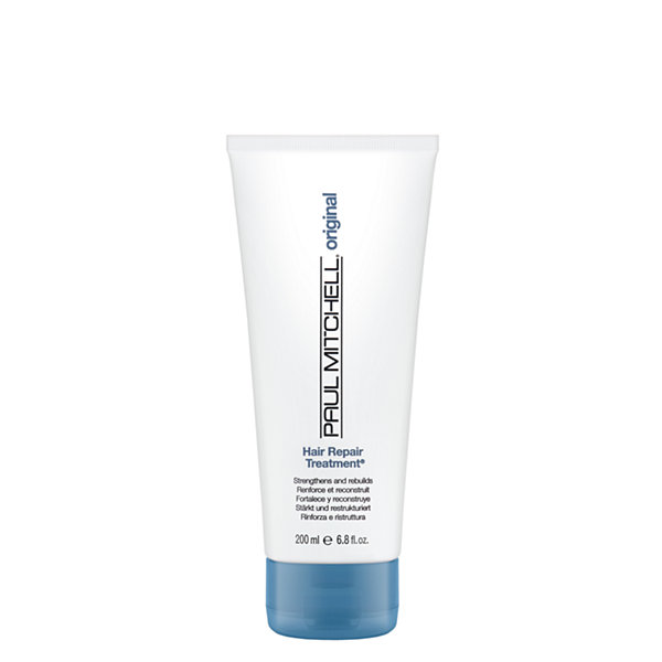 Paul Mitchell Hair Repair Treatment -  6.8 oz.