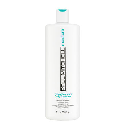 Paul Mitchell Instant Moisture Conditioner - 33.8 oz.