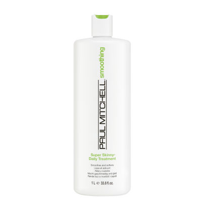 Paul Mitchell Super Skinny Conditioner - 33.8 oz.