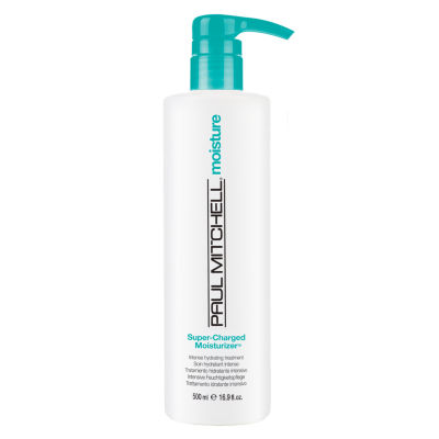 Paul Mitchell Super Charged - 16.9 oz.