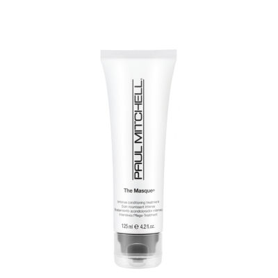 Paul Mitchell The Masque - 4.2 oz.