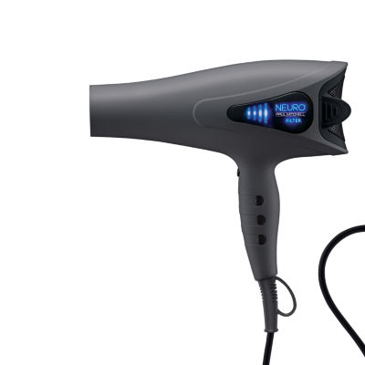 Paul Mitchell Neuro Motion