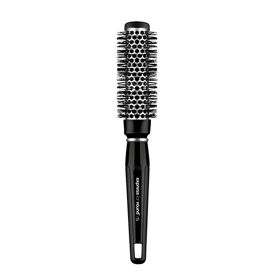 Paul Mitchell Express Ion Round Brush - Small