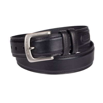 Men's Columbia Belt