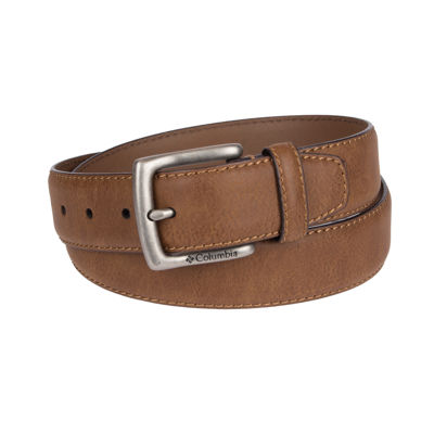 Columbia Mens Belt