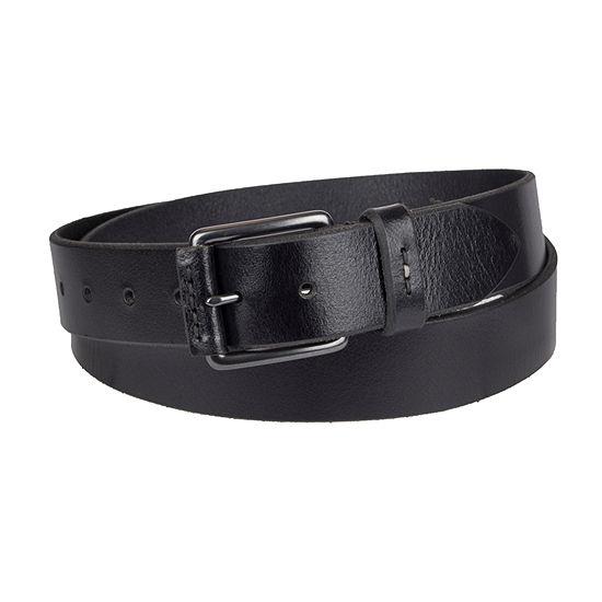 Levi's® Leather Casual Men's Belt