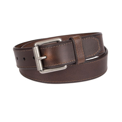 Levi's Genuine Leather Men's Belt