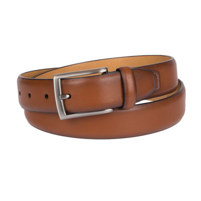 Stafford Dress Men's Belt
