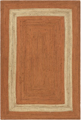 Decor 140 Caserta Rug Collection