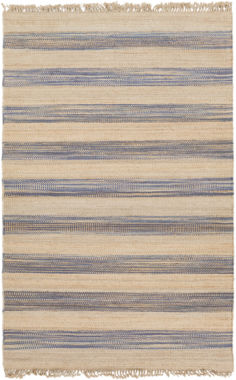 Decor 140 Avellane Rug Collection