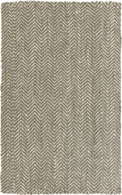 Decor 140 Delgado Rectangular Indoor Rugs