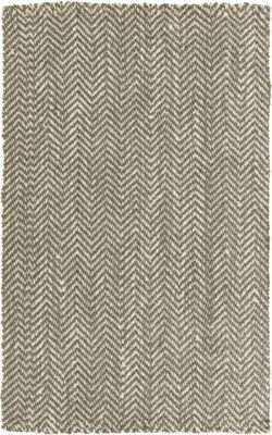 Decor 140 Delgado Rectangular Indoor Area Rug