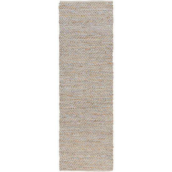 Decor 140 Caripito Rug Collection