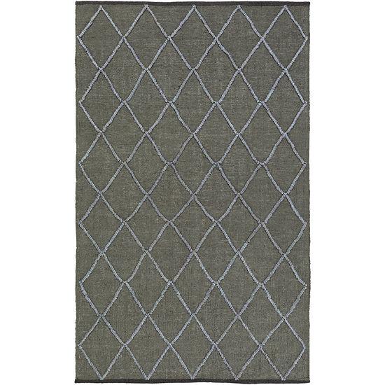 Decor 140 Huedin Rectangular Indoor Rugs