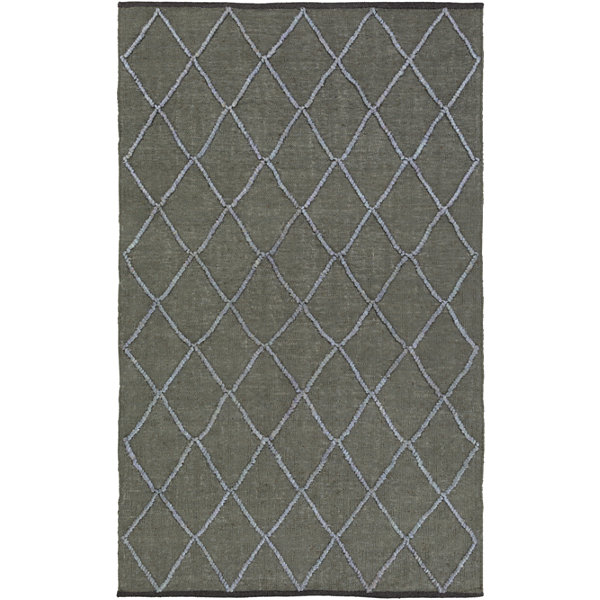 Decor 140 Huedin Rectangular Rugs