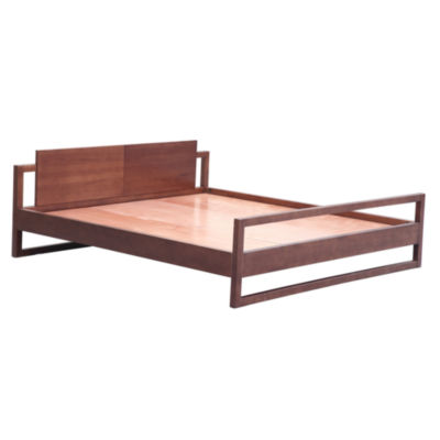 Sort Bed