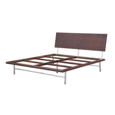 Swab Bed