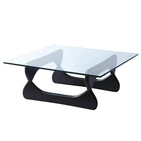 Guchi Coffee Table