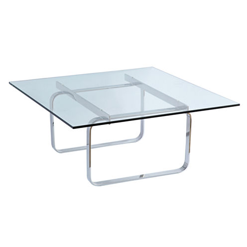 Hans Coffee Table