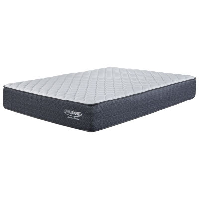Signature Design by Ashley® Firm Tight-Top Mattress Only