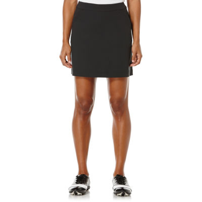 PGA TOUR® Golf Performance Woven Skort