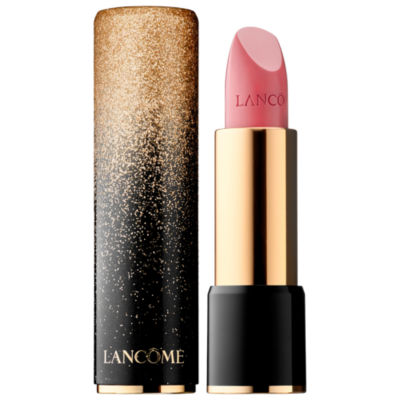 Lancôme L'ABSOLU ROUGE Lipstick - Holiday Kiss Collection