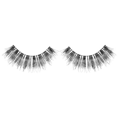 SEPHORA COLLECTION House of Lashes® x Sephora Collection - Camille Lashes