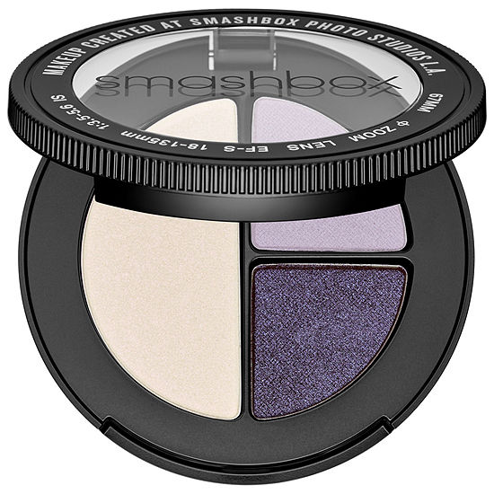 Smashbox Photo Edit Eye Shadow Trio Jcpenney
