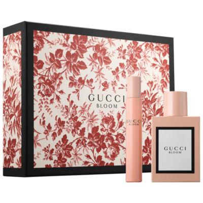 Gucci Bloom Eau de Parfum For Her Gift Set